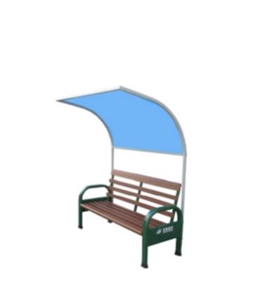 金陵运动员休闲椅14112(WQY-4)