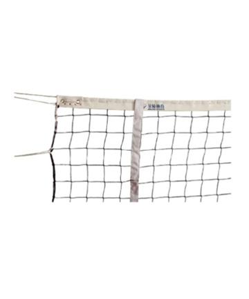 金陵高档排球网13104(PQW-1A)