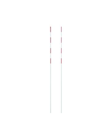 金陵排球标志杆13119(PPG-1)