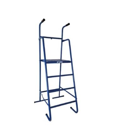 金陵简易排球裁判椅13125(PQY-2)