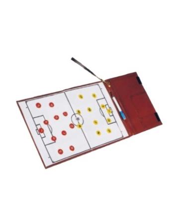 金陵足球示教图12108(SJT-1)