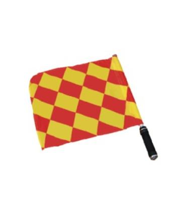 金陵手旗12119(SQ-1)