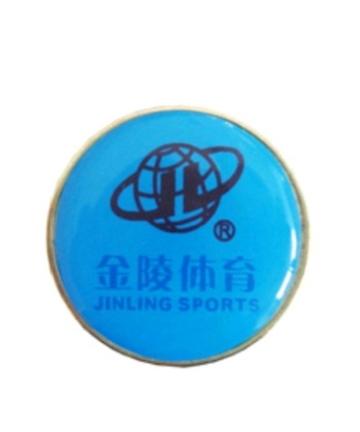 北京奥运会使用器材12122(ZBQ-1)