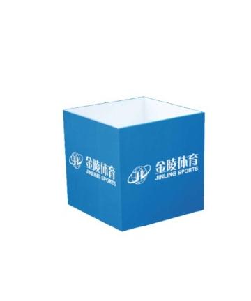金陵暂停标志15126(ZQX-1)