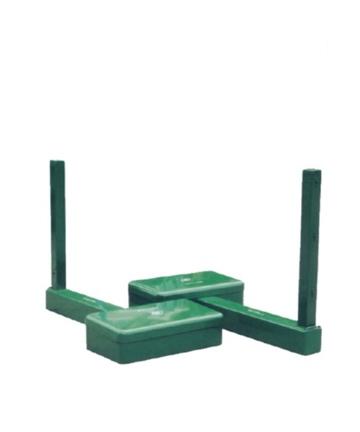 金陵配重式网球柱14104(ZWZ-5)