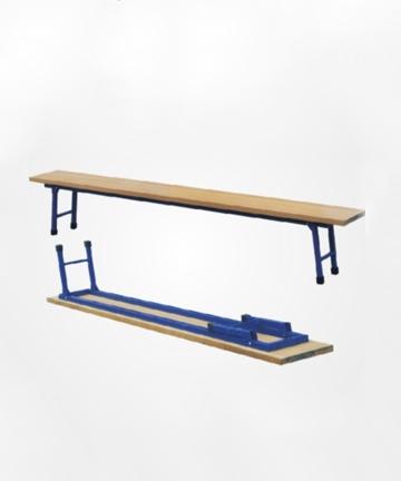 金陵体操凳32113(TCD-1)