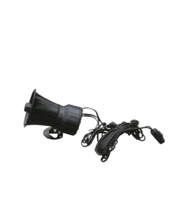 金陵篮球赛记录员讯响器11125/XXQ-1
